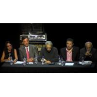 VIDEO | Τιμητικής Εκδήλωσης για τον Στέλιο Καζαντζίδη & Παρουσίασης του βιβλίου