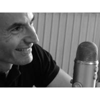 Συνέντευξη | O Νίκος Μιχαλόπουλος στο Boem Radio