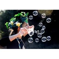 Εργαστήριο | Bubble Play