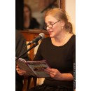 Εκδήλωση Βιβλίου  Η επίσημη παρουσίαση του βιβλίου «Θες να παίξουμε;»