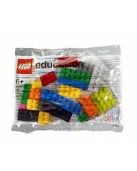 LE Smart Kit Prepack
