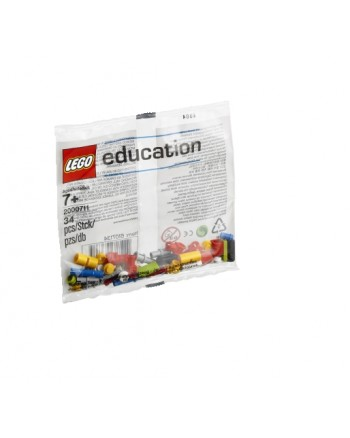 LE Replacement Pack LE WeDo 2