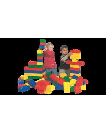 LEGO® Soft Brick Set