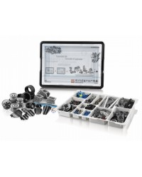 LME EV3 Expansion Set