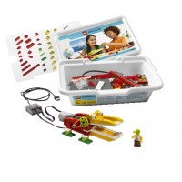 LEGO® Education WeDo Resource set