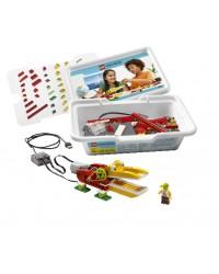 LEGO® Education WeDo Resource set