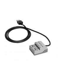 LEGO® USB Hub