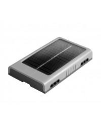 LEGO® Solar Panel