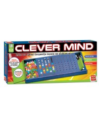 Clever Mind