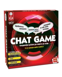 Chat game