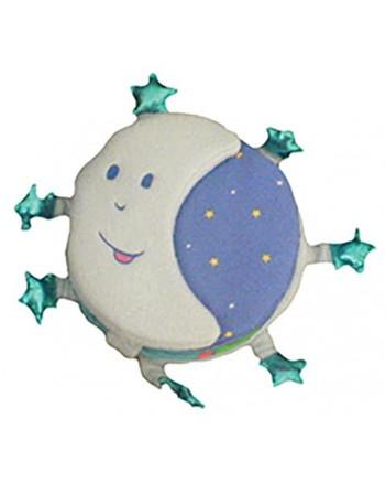 Γεια σου, φεγγάρι!
