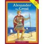 Alexander the Great / Μέγας Αλέξανδρος