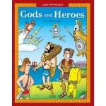 Gods and Heroes / Θεοί & Ήρωες