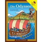 Die Odyssee / Οδύσσεια