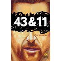 43&11