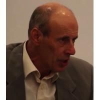 Εκδήλωση - ομιλία του καθηγητή του πανεπιστημίου Τύμπινγκεν, Συμεών Σταμπουλού, για τον Γιάννη Σκαρίμπα, στη Χαλκίδα